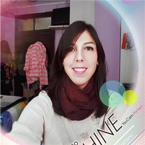 Jessica Giaquinta Garcia
