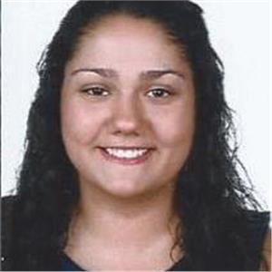 Aida Martin