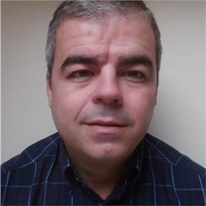 Luis F  Olalla