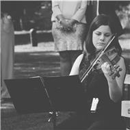 Clases de violín y refuerzo escolar (primaria)