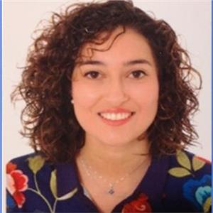 Claudia López Vicente