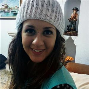 Aida Nolasco Miñana