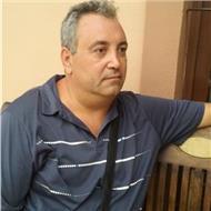 Profesor ajedrez madrid capital y sureste
