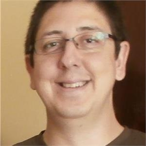 Florencio Jarillo Molina