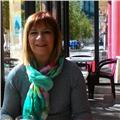 Insegnante madre lingua francese con pluriennale esperienza, sostegno ai compiti, ogni tipo di esigenza scolastica o lavorativa,preparazione esami