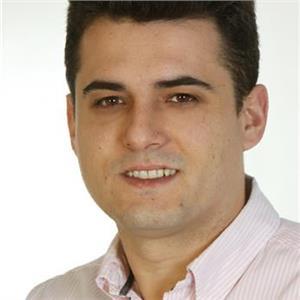 Antonio Vazquez