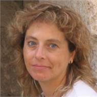 Eva Papiol