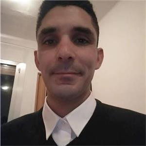 Alex Edgardo García Díaz