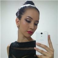 Maria Fernanda Araque