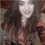 Elena María