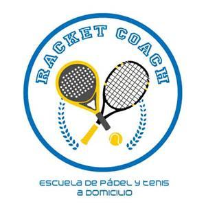 Racket Coach