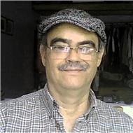 Juan Carlos Sánchez Reyes