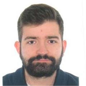 José Ignacio Malmierca Sánchez