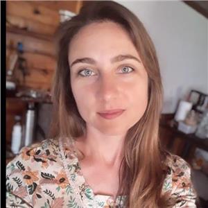 Melina Evequoz