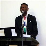 Je suis pianiste, je donne cours de piano Gospel à domicile, je me déplace