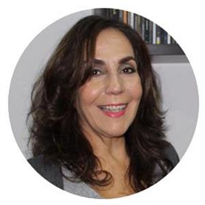 Patricia Ribera C.