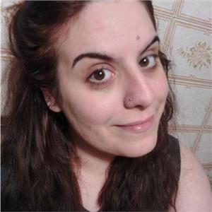 Macarena Isabel Foyo