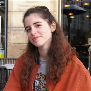Alexia Roul