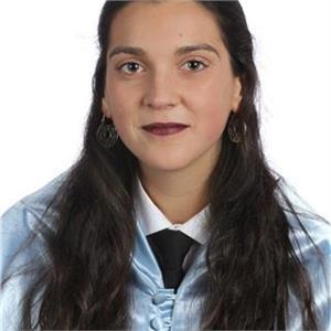 Noelia Lorenzo González