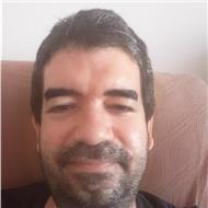 Juan Carlos Picornell Morant