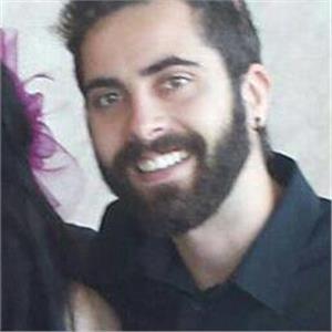 Christian Montaner Del Valle