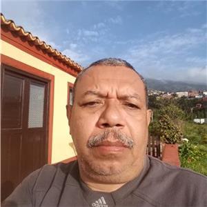 Paulo Garcés Ramirez