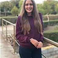 Luz Montoya