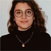 Cours d'Anglais collège/lycée à Rouen par une ancienne étudiante en classe préparatoire