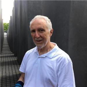 José Juan Escandell Vega