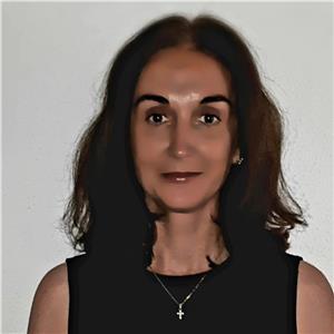 Anisoara Monica Petcu