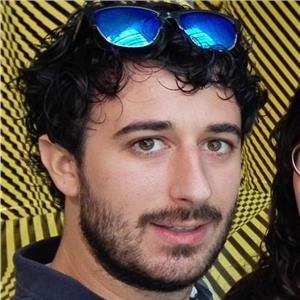 Fernando Monfort