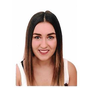 Natalia Aparicio Cruz