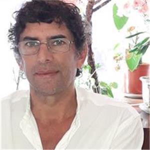 Gabriel León Rodríguez