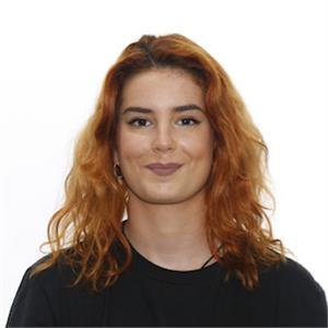 Aitana Sierra Marín