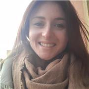 Bilingue Italienne offre des cours générales pour adultes