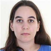 Etudiante en Master informatique qui donne des cours de Mathématiques à des élèves de primaire, collège et Seconde