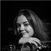 Cours de saxophone débutant jusqu'à fin de 1er cycle. + (formation musicale si nécessaire.)