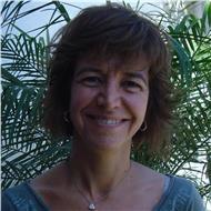Monica Villar