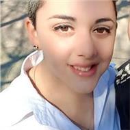 Lourdes Malen Palomeque