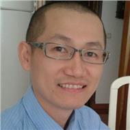 Clases de chino mandarín para estudiantes, adultos y empresas