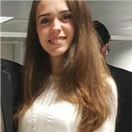 Alicia Belmonte