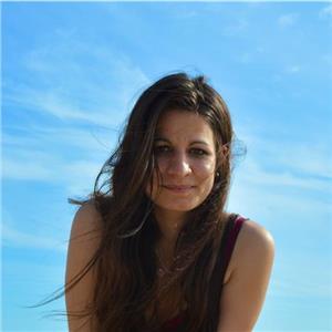 Juliette Huard