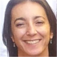 Juana Mª Soriano García