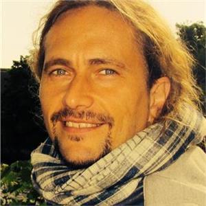 Ignacio Prieto Vilas