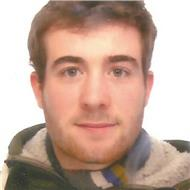 Ingeniero civil por la universidad politécnica de madrid con experiencia como profesor