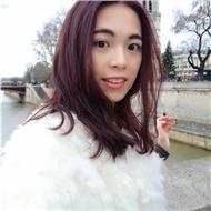 Profesora nativa de china en barcelona