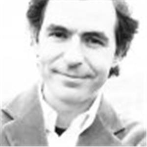 Alfonso Arana Aguinaga