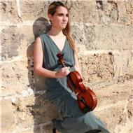Clases de música, violín y piano a todas las edades