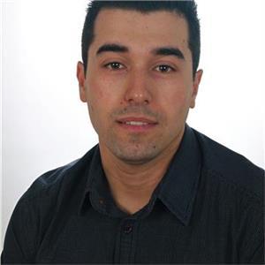 Alberto Narro