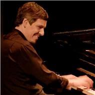 Clases particulares de piano, lenguaje musical y taller de canciones